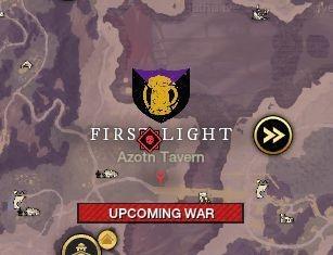 新世界攻城战玩法详细教学
