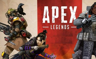 apex英雄手游怎么舔包 apex英雄手游快速舔包实用方法分享