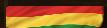 帝国时代3决定版埃塞俄比亚建筑讲解