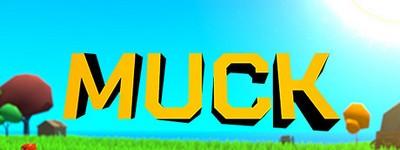 Muck道具图鉴一览 全道具效果介绍