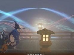 天穗之咲稻姬中文版图文攻略 全剧情流程通关攻略