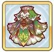 公主连结翠绿灵衣刷哪个图