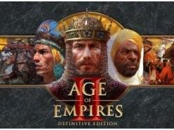帝国时代2决定版DLC公爵的崛起新增哪些文明 DLC文明及战役介绍
