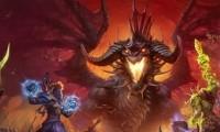 魔兽世界毁灭束带图纸哪里出 魔兽世界毁灭束带图纸出处