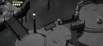 Death's Door死亡门扉全武器获取位置一览