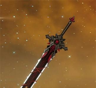 原神2.0版本早柚武器选择参考