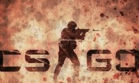 csgo怎么调左右手持枪 csgo调左右手持枪方法
