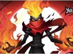 火柴人觉醒FAQ常见问答解疑 新手成长+英雄搭配+战斗进阶