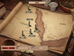 帝国时代决定版2全战役图文攻略 全战役流程剧情攻略