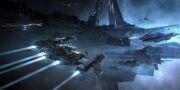 EVE星战前夜行星开采怎么取消 取消行星开采方法