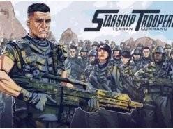 星河战队游戏攻略 全12关卡+全武器+全敌人类型