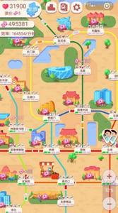 进站请刷卡广州地铁规划攻略