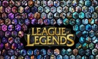 英雄联盟钻石上面是什么段位 英雄联盟钻石上面段位介绍