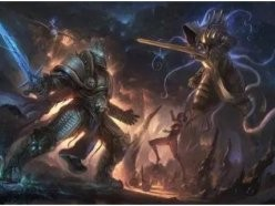 暗黑破坏神2重制版巫师技能有哪些 巫师全技能介绍