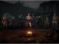 暗黑破坏神2重制版野蛮人技能有哪些 野蛮人技能分析及前期开荒指