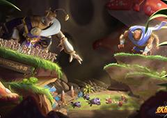 蚁族崛起均衡流怎么玩 阵容搭配攻略