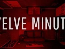 十二分钟游戏图文攻略 轮回1-13全解谜通关攻略