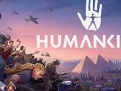 人类humankind攻略 新手入门到高级进阶心得