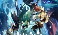锻造武器白影剑时哪位角色可以提供增益 锻造武器白影剑时可以提供增益角色介绍
