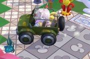 摩尔庄园吉普车怎么获取 吉普车获取攻略分享