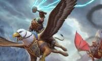 怎么在噬渊骑坐骑 在噬渊骑坐骑方法