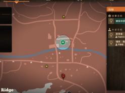 腐烂国度2最好的基地 最好最适合养老的基地地图