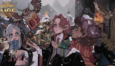哈利波特魔法觉醒火蛇流卡牌如何搭配 哈利波特魔法觉醒火蛇流卡牌搭配建议
