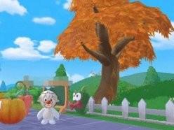 摩尔庄园手游枫树种子怎么获得 枫树种子获取途径一览