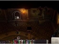 开拓者正义之怒盾牌迷宫钥匙怎么获得 盾牌迷宫钥匙获取位置