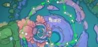 原神珊瑚宫雷灵宝箱怎么获得