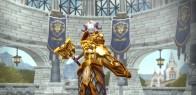 《魔兽世界》9.15传家宝升级方法