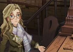 哈利波特魔法觉醒可以换宿舍吗 怎么换寝室