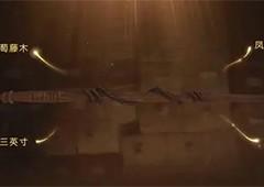 哈利波特魔法觉醒魔杖怎么得 获取选择攻略