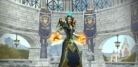 《魔兽世界》火法薪火太阳王属性选择