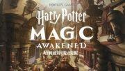 哈利波特魔法觉醒海格厉火卡组怎么搭配 海格厉火卡组