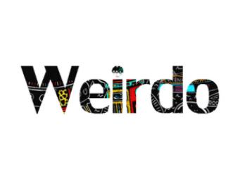 网络用语weirdo是什么意思 weirdo出自哪里