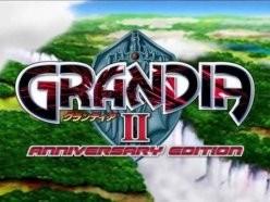 格兰蒂亚2详细攻略 全剧情中文流程攻略