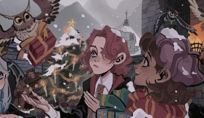 哈利波特魔法觉醒宝石兑换码有哪些 哈利波特魔法觉醒宝石礼包码大全