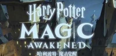哈利波特魔法觉醒凤凰卡组搭配攻略
