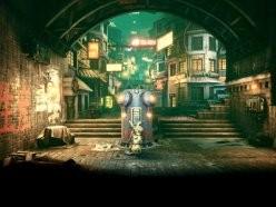 暗影火炬城神秘碎片在哪 神秘碎片具体位置分享