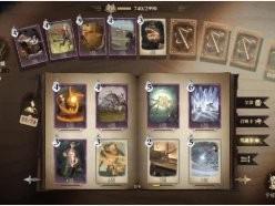 哈利波特魔法觉醒目前最强势的召唤卡、咒语卡推荐