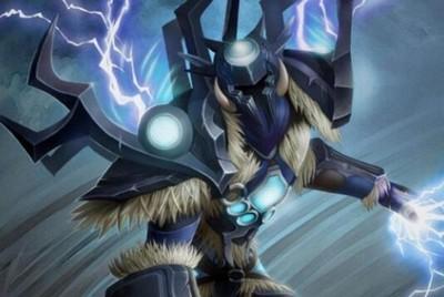 魔兽世界怀旧服术士装备怎么选