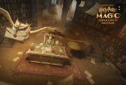 哈利波特魔法觉醒贝拉三书流怎么配 贝拉三书流卡组搭配攻略
