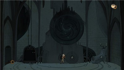 月影之塔第十六关攻略