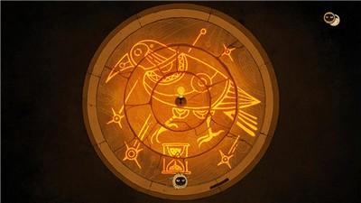 月影之塔第十六关攻略 全关卡攻略大全