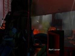 杰克基恩2火焰之心图文攻略 全章节+全剧情流程