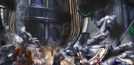 最终幻想X/X-2高清重制版