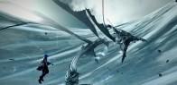 最终幻想15购买平台