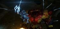 最终幻想15亚丹购买平台